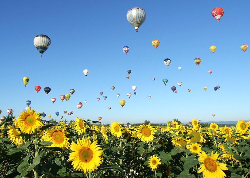 Lorraine-Mondial-Air-Ballons