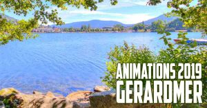 animation-2019-gerardmer
