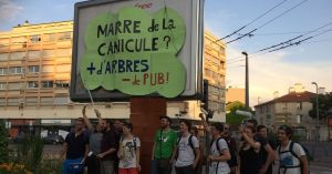 anti-pub-nancy-RAP-54
