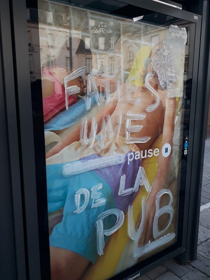 anti-pub-nancy