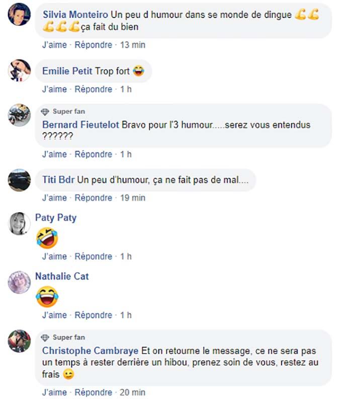 commentaire-gendarmerie-vosges-humour