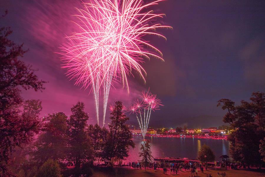 feu-artifice-gerardmer-14-juillet
