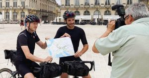 gps-drawing-nancy-record-monde-europe-lorraine