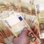 Luxembourg : Le salaire minimum augmente et approche les 2100 euros