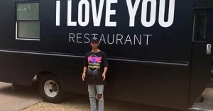 jaden-smith-food-truck-sdf