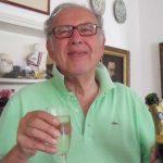 Michel, le doyen des candidats, a décroché son bac L à 77 ans !