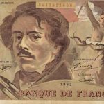 Il y a 17 ans, disparaissait le franc