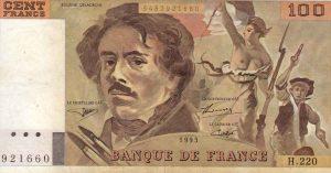 monnaie-francaise-fin-des-francs-2002