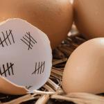Lunéville : le cambrioleur d'un restaurant surpris en train de se faire une omelette