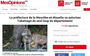 https://www.mesopinions.com/petition/nature-environnement/prefecture-meurthe-moselle-va-autoriser-abattage/69696