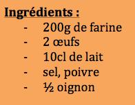 recettes-kneffles