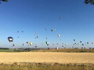record-mondial-air-ballon-grande-ligne-2019-2017