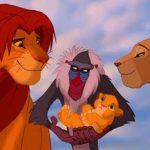 Le Roi Lion diffusé pour la première fois en clair à la télévision, ce lundi 15 juillet, sur M6