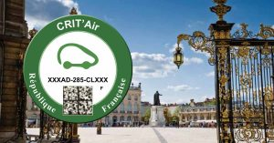vignette-crit-air-arrive-nancy-2020