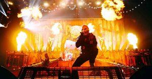 Slipknot-concert-Luxembourg-2020