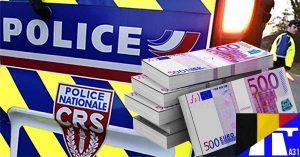 belges-a31-police-55000-euros-cash
