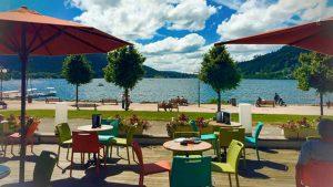 comptoir-joa-gerardmer-terrasse-lac-casino