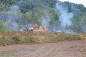 feu-longwy-pompiers-2019-lorraine-incendie-54