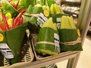 feuille-bananier-emballage-vietnam-thailande