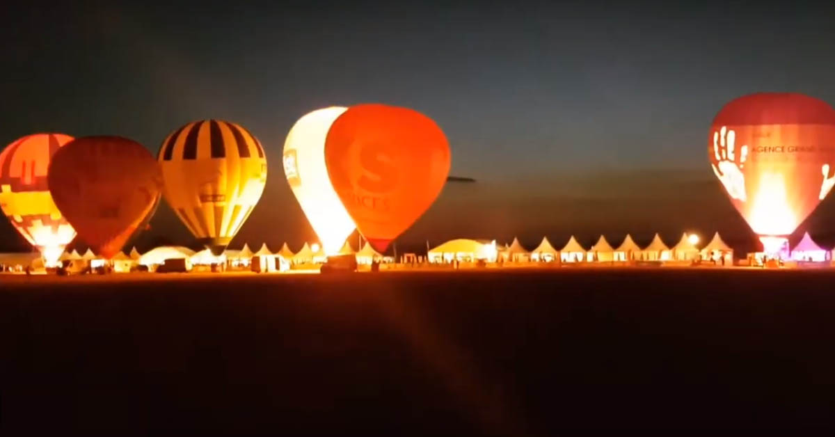 ligne-de-nuit-mondial-air-ballon-2019-chambley