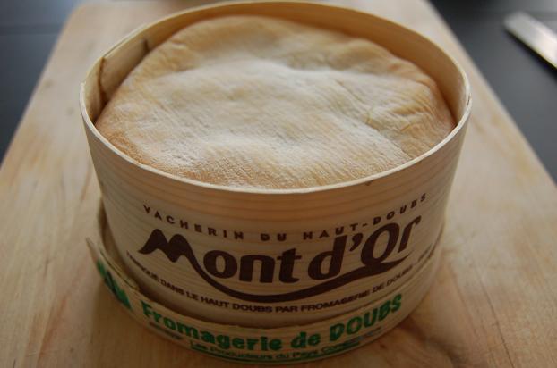 mont-d-or-au-four-classique
