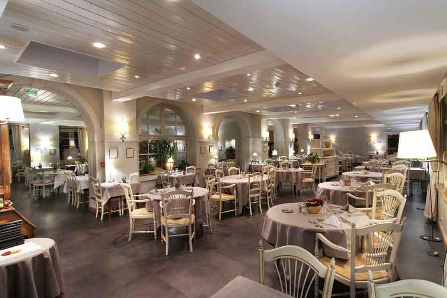 restauant-table-de-rouan-hotel-jamagne-gerardmer