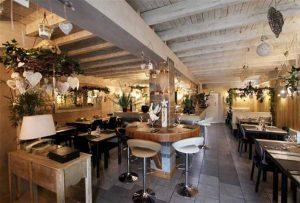 restaurant-la-gallery-gerardmer-vosges