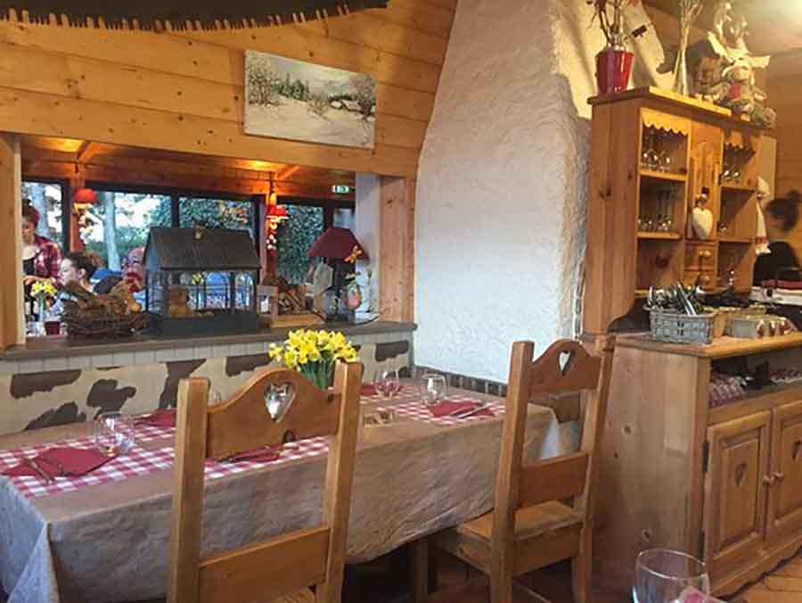 restaurant-le-pont-des-fees-gerardmer