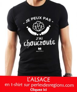 t-shirt-choucroute-alsace-made-in-alsace