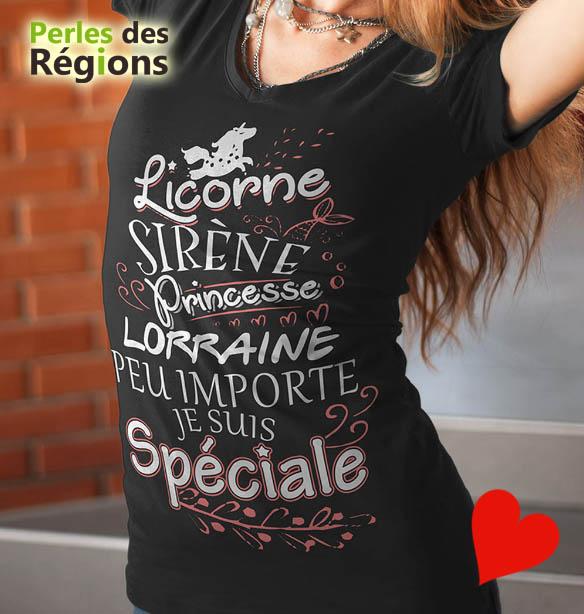t-shirt-licorne-lorraine