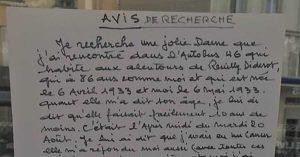 une-lettre-pour-retrouver-son-amour-86-ans