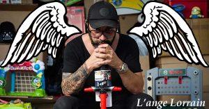 Laurent-Santini-recolte-3000-jouets-lorraine