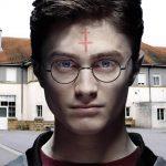 A Longwy, un collège s'organise comme Poudlard, l'école des sorciers d'Harry Potter