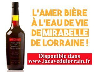 miramer-amer-biere-mirabelle-lorraine-rozelieures