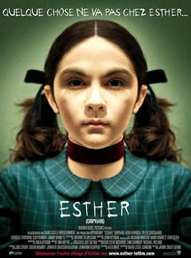 naine-sociopathe-22-ans-esther