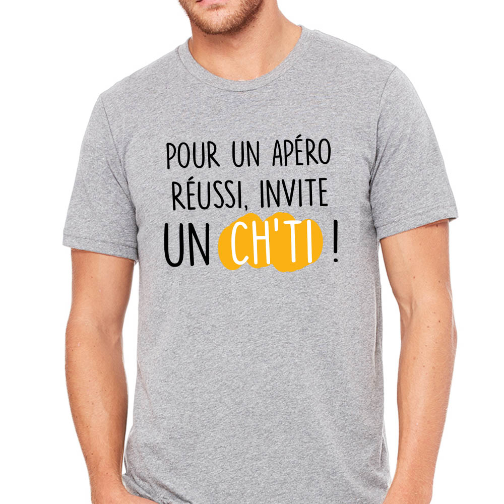 t-shirt-apero-chti