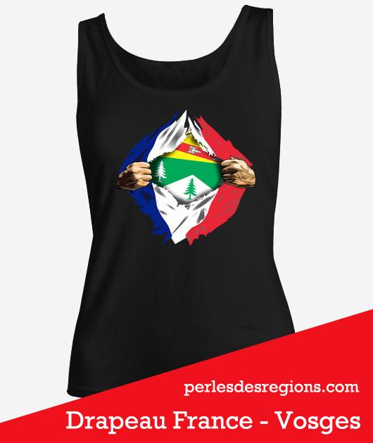 t-shirt-drapeau-france-vosges