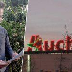 Un étudiant estime avoir gagné à un jeu-concours et attaque Auchan : la justice lui donne raison