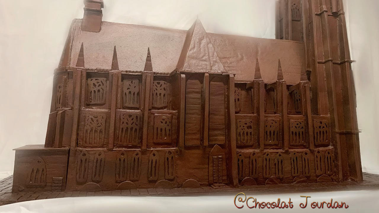 Basilique-Saint-Nicolas-de-Port-chocolat-jordan