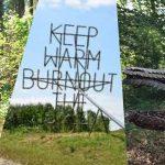 Meuse : Vent des Forêts, un concept lorrain unique en son genre