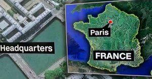 alsace-moselle-oubli-CNN-carte-France