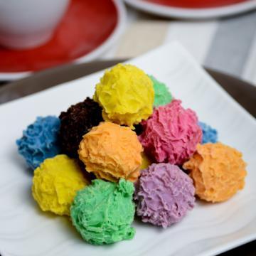 chardons-lorrains-couleurs