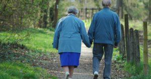 senior-fugue-pour-retrouver-petite-amie
