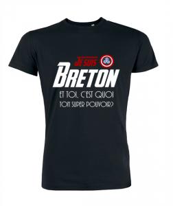t-shirt-breton-pouvoir