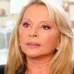 Véronique Sanson : «M. Macron, vous verrez ce qu'est l'hôpital si un jour vous êtes malade»