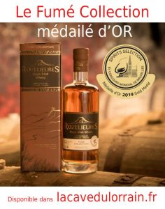 whisky-fume-collection-rozelieures-medaille-or