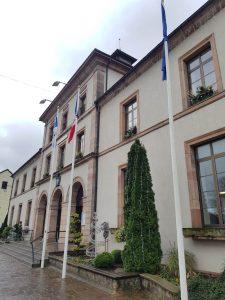 drapeau-gerardmer-berne-hommage-13-soldats-morts