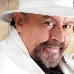 Éric Morena, l'interprète du tube Oh! Mon bateau, est mort