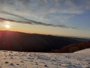 rando-hautes-vosges-neige-ski