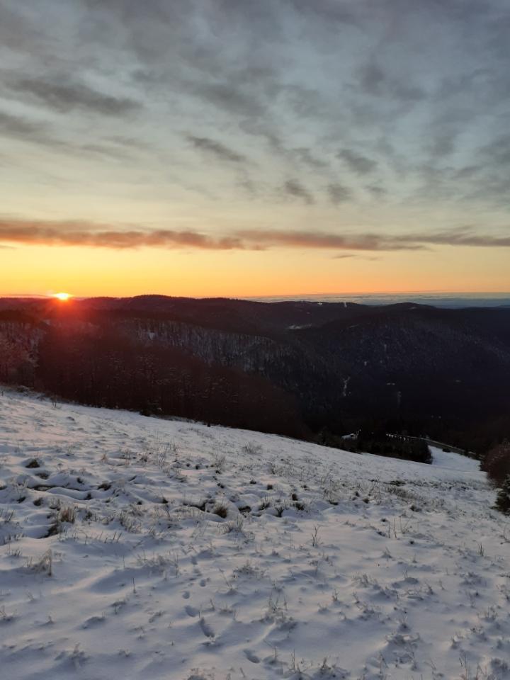 rando-vosges-ski-neige-2019